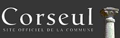 CORSEUL.FR